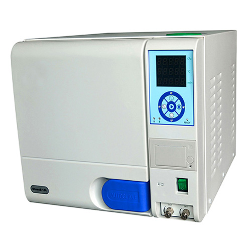 autoclave, autoclave price, autoclave sterilizer, Dental uv disinfection cabinet