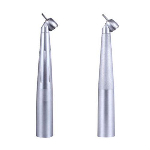 dental unit, dental high speed handpiece, Fiber Optic handpiece Quick connector