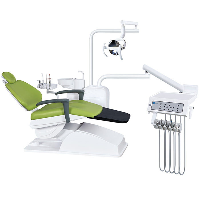 <strong><font color='#0997F7'>Dental Chair MKT-400</font></strong>