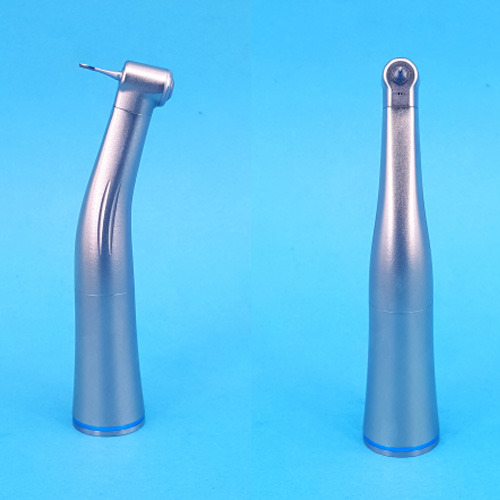 dental unit,Dental low speed handpiece,Low Speed Contra Angle