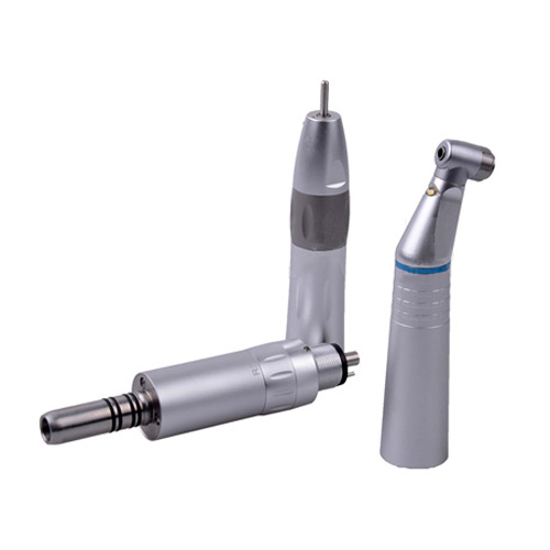 Dental unit, Dental chair, Dental low speed handpiece,Low Speed Contra Angle