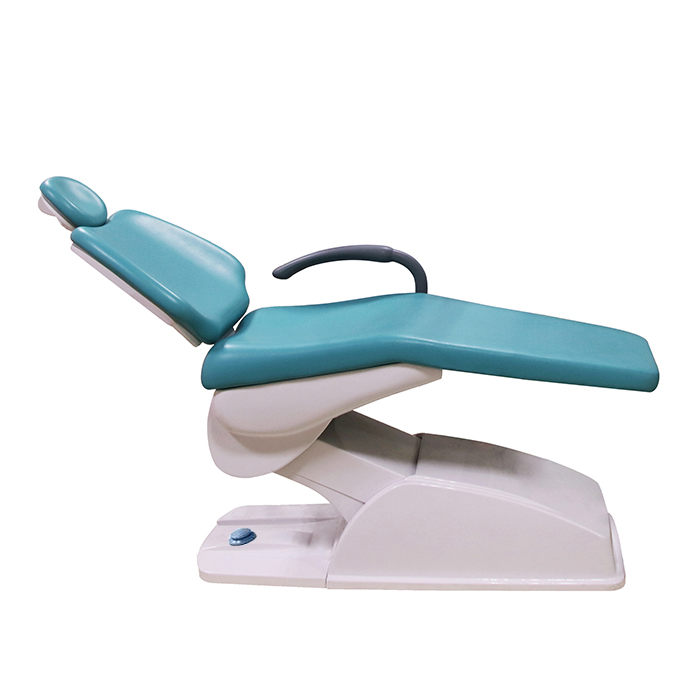 Dentist Electric Chair, Dental Electric Chair, China dental chair unit, dental e
