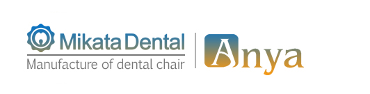 Dental chair, Dental unit, Dental equipment